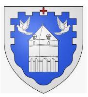 Mairie de Labastide St Georges